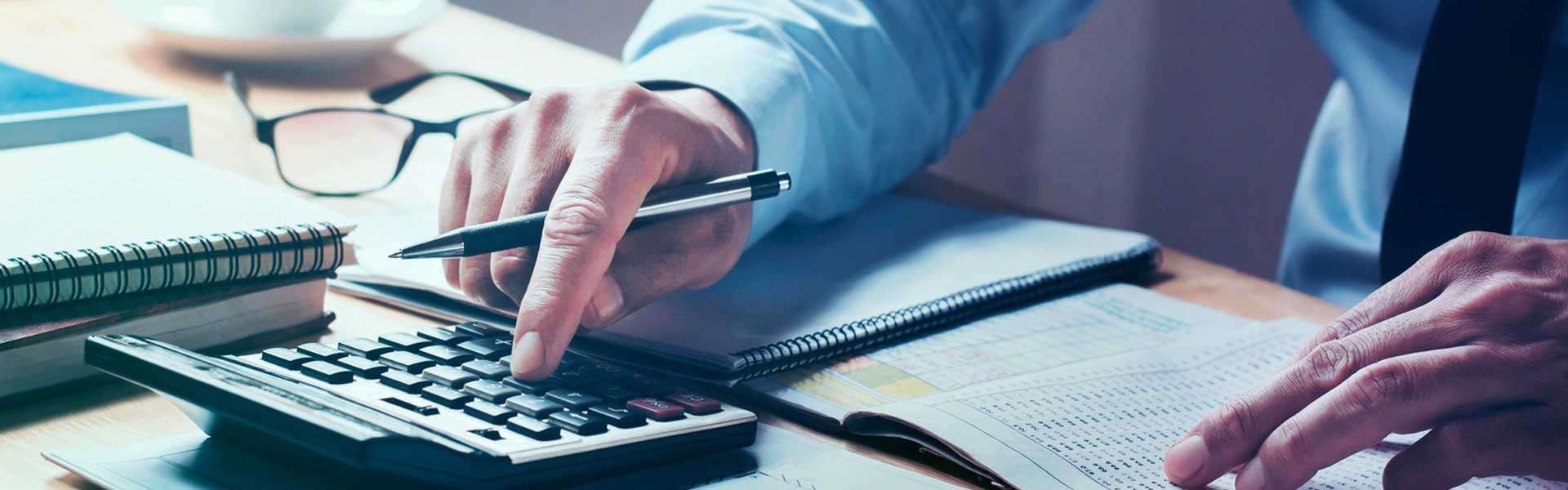 Accounting services: Why are they important