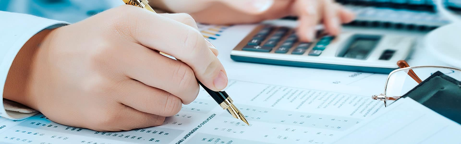 Benefits of bookkeeping in companies