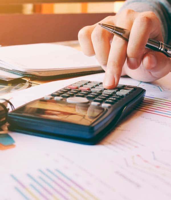 Impuestos Corporativos, consultoría tributaria