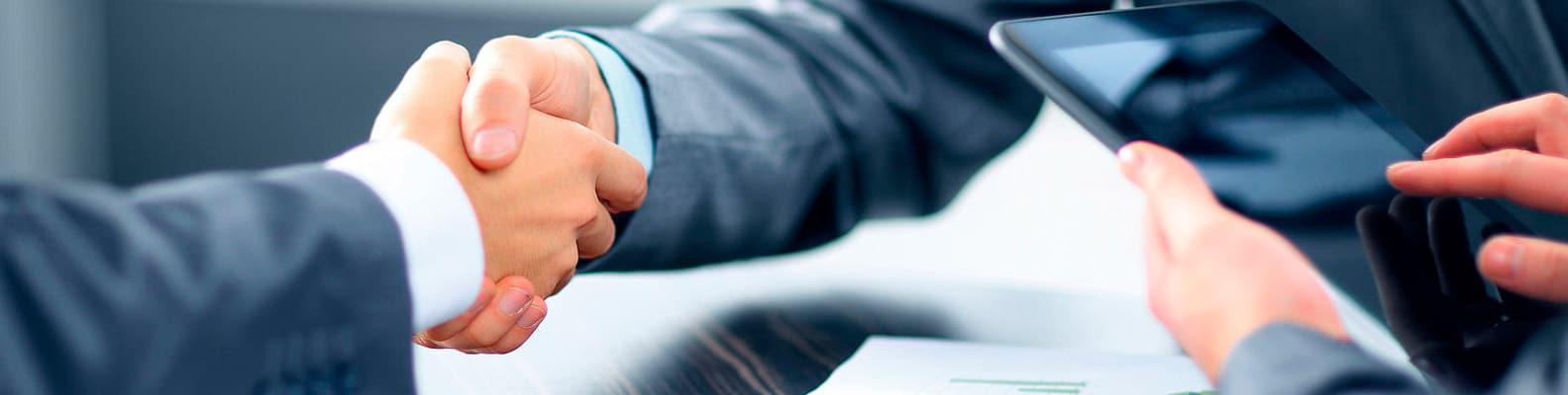 La importancia de los servicios de impuestos para tu empresa