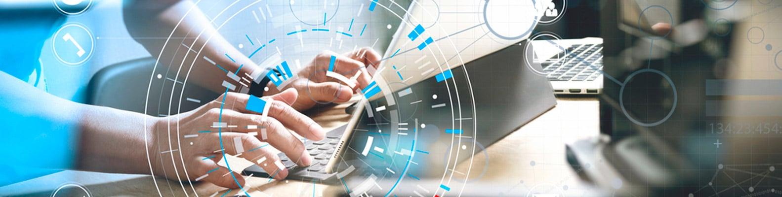 Los mejores softwares de contabilidad online