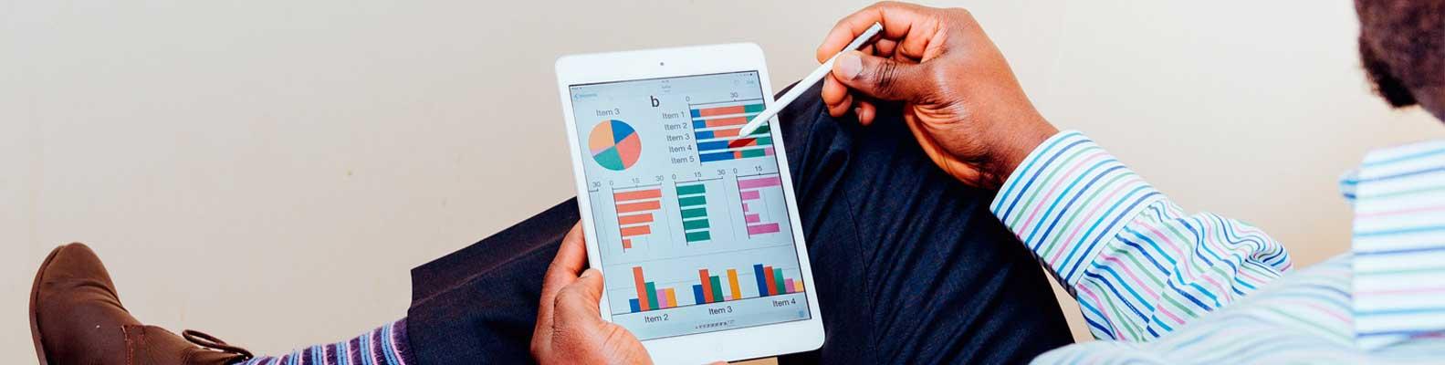 5 razones para optar por un servicio contable en Bogotá