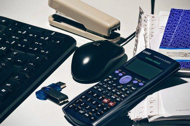 Importancia de los registros contables en una empresa