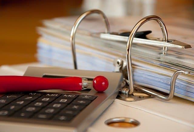 Mejorar la contabilidad de mi empresa
