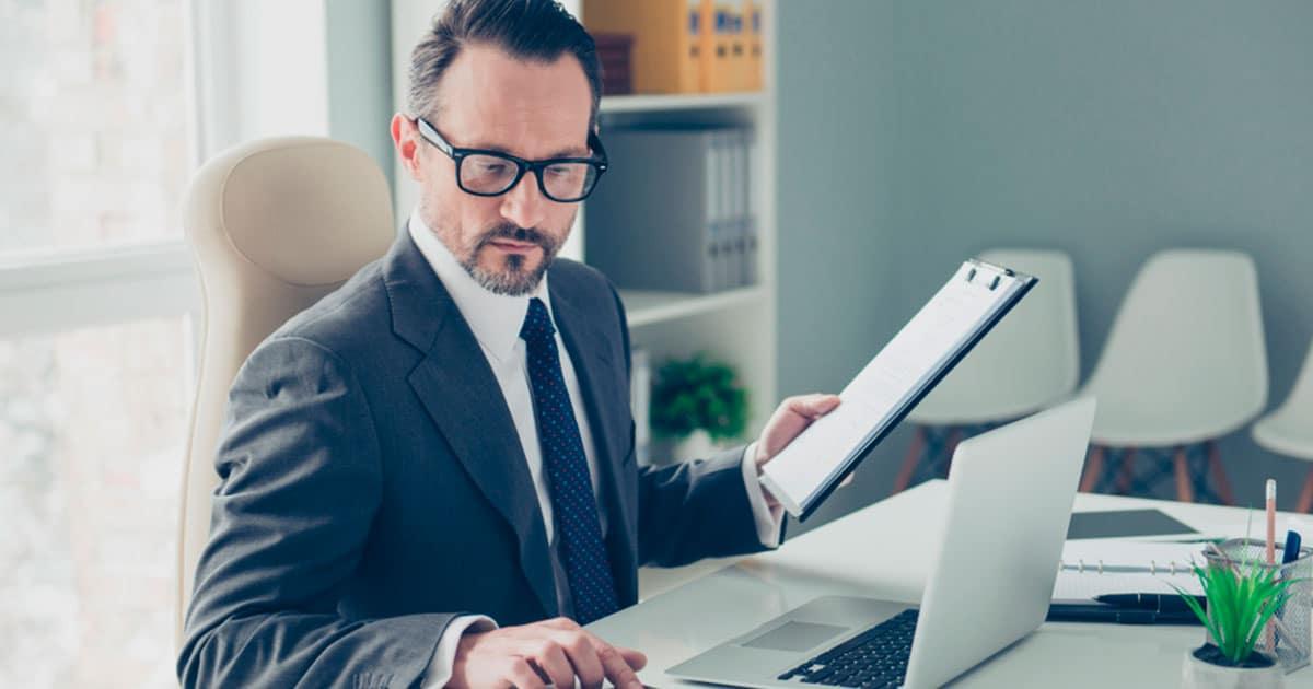 procesos contables de una empresa