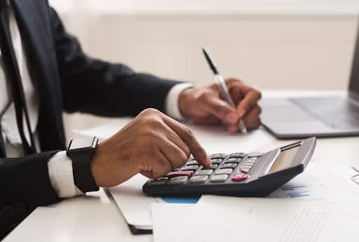 Efecto de los servicios contables en la toma de decisiones de las PYMES
