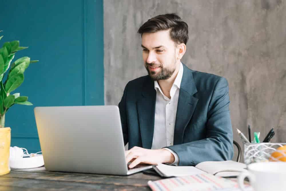 Como constituir una empresa de forma virtual