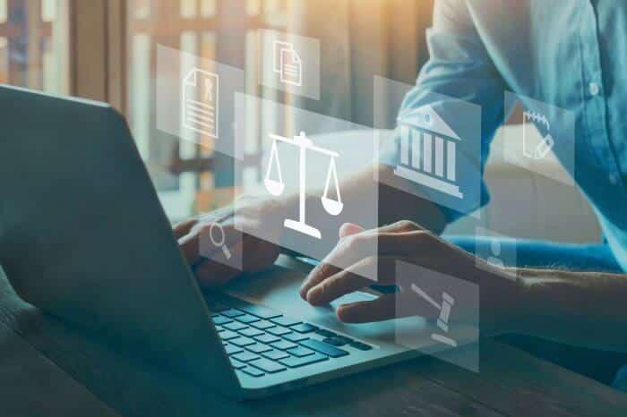 ¿Qué leyes debe cumplir una empresa en Colombia?