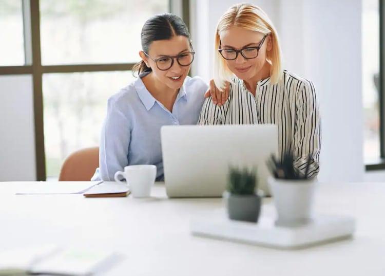 Administración de tesorería: Cómo llevar el control en una empresa