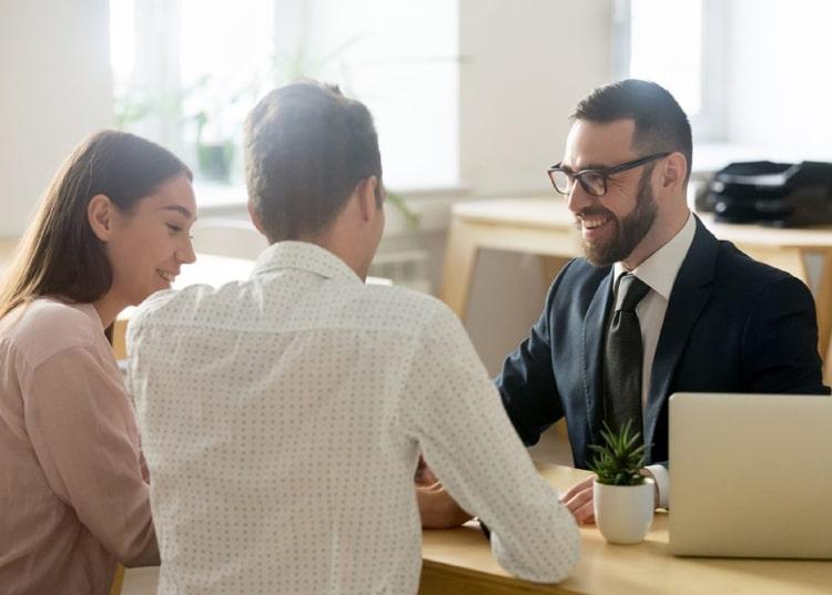 Representante legal: Responsabilidades y riesgos