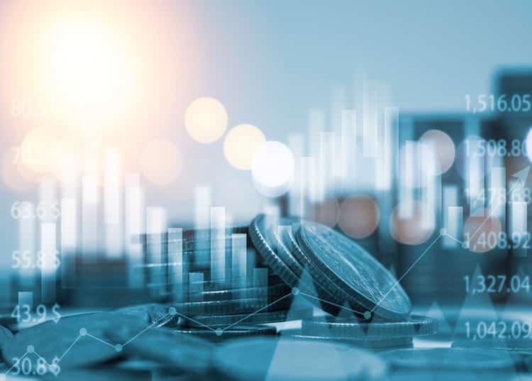 ¿Qué son las NIIF y qué beneficios tienen para las empresas?