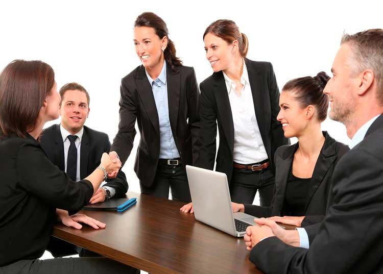 Minuta de constitución de una empresa: qué es y cuál es su función